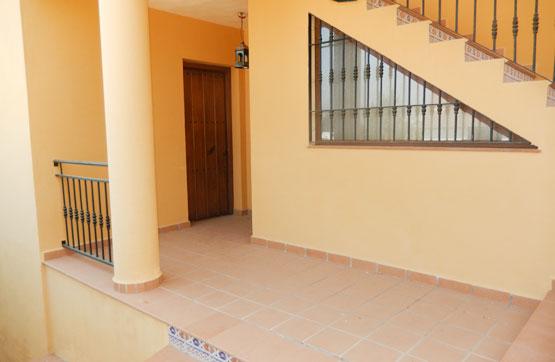 Casa en venta en Rincón de la Victoria, Málaga, Calle del Lucero, 444.200 €, 3 habitaciones, 3 baños, 595 m2