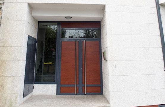 Piso en venta en Sada, A Coruña, Calle Sadadarriba, 51.300 €, 1 habitación, 1 baño, 45 m2