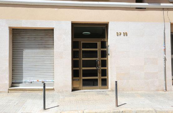 Piso en venta en Creu de Conill, Terrassa, Barcelona, Calle Roca I Roca, 92.160 €, 2 habitaciones, 1 baño, 74 m2
