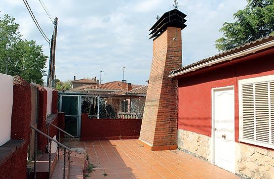 Casa en venta en Parque de la Castillas, Torrejón del Rey, Guadalajara, Urbanización Parque de la Castillas, 77.120 €, 3 habitaciones, 2 baños, 301 m2