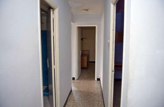 Piso en venta en Betanzos, A Coruña, Calle Rollo, 57.750 €, 5 habitaciones, 1 baño, 85 m2
