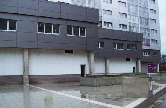 Local en venta en Freixeiro, Narón, españa, Calle Garda, 624.500 €, 2 m2