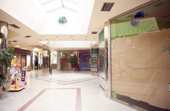 Local en venta en A Ramallosa, Nigrán, Pontevedra, Calle Damas Apostólicas, 40.860 €, 32 m2