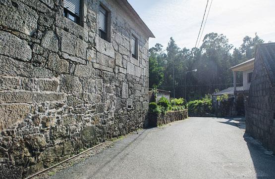 Local en venta en Tui, Pontevedra, Barrio Mallon, 8.500 €, 78 m2