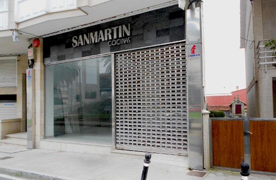 Local en venta en Sanxenxo, Pontevedra, Calle Madrid, 123.000 €, 230 m2