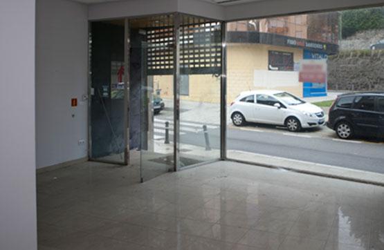 Local en venta en Local en Sanxenxo, Pontevedra, 173.000 €, 230 m2