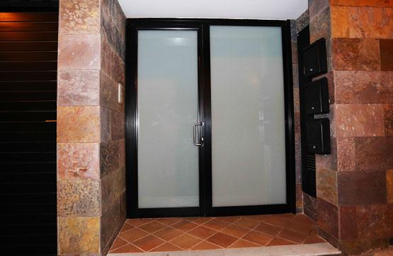 Piso en venta en Nou Barris, Balenyà, Barcelona, Calle Sant Bartolomeu, 71.400 €, 2 habitaciones, 1 baño, 47 m2