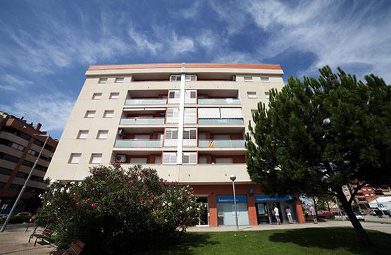 Parking en venta en Lleida, Lleida, Calle Alcalde Porqueras, 3.300 €, 9 m2