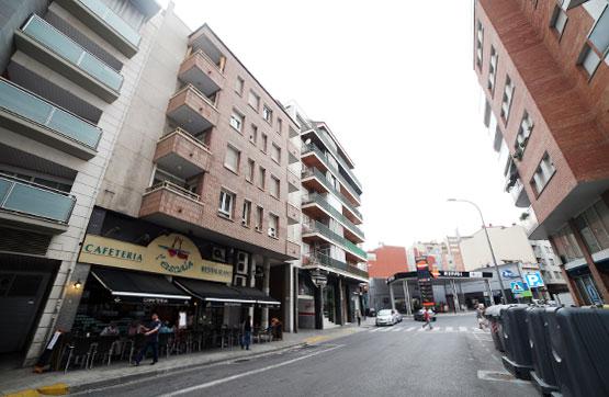 Oficina en venta en Lleida, Lleida, Calle Academia, 61.500 €, 121 m2