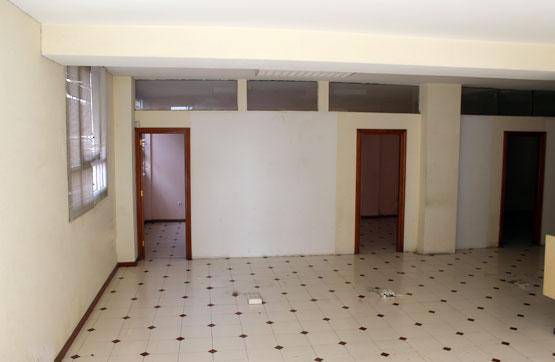 Oficina en venta en La Charca, Puerto del Rosario, Las Palmas, Avenida Constitucion, 211.300 €, 268 m2