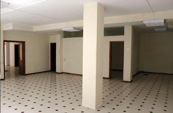 Oficina en venta en Oficina en Puerto del Rosario, Las Palmas, 211.300 €, 268 m2