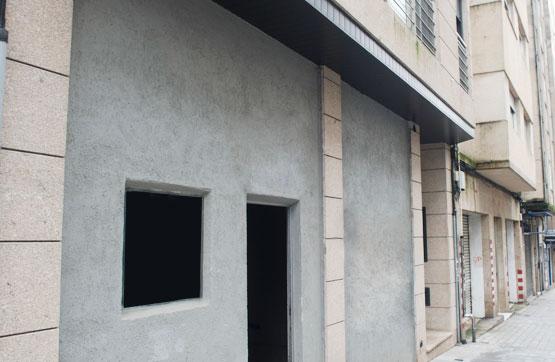 Local en venta en Teis, Vigo, Pontevedra, Calle Barcelona, 135.176 €, 236 m2