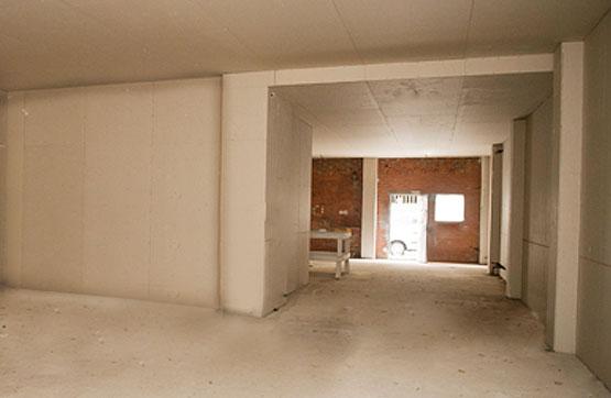 Local en venta en Local en Vigo, Pontevedra, 103.500 €, 236 m2