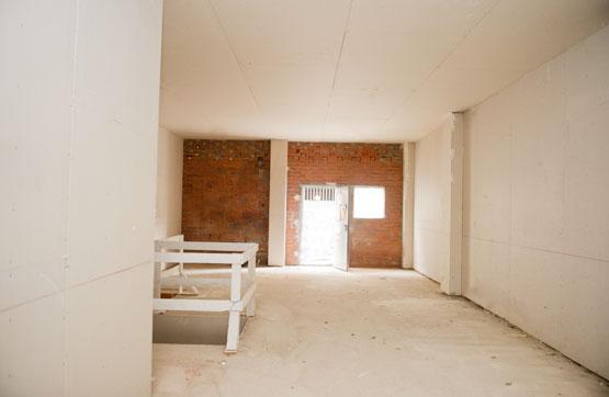 Local en venta en Local en Vigo, Pontevedra, 106.500 €, 236 m2