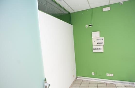 Local en venta en Teis, Vigo, Pontevedra, Plaza Francisco Fernandez del Riego, 99.969 €, 116 m2
