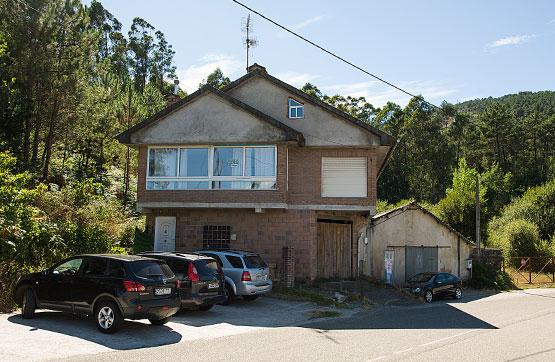 Casa en venta en Tui, Pontevedra, Lugar Ciudad de Pociñas, 104.832 €, 1 habitación, 2 baños, 250 m2