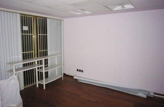 Local en venta en El Carme, Reus, Tarragona, Avenida Sant Jordi, 93.700 €, 141 m2