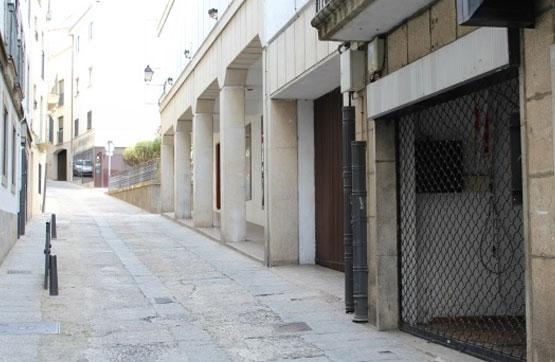 Local en venta en Plasencia, Cáceres, Calle Pedro Isidro, 103.360 €, 140 m2