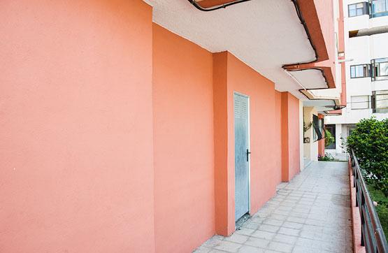 Local en venta en Castrelos, Vigo, Pontevedra, Calle Romil, 43.600 €, 112 m2