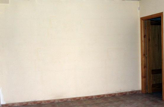 Local en venta en El Bosque del Henares, Pioz, Guadalajara, Calle Galiana, 29.500 €, 73 m2