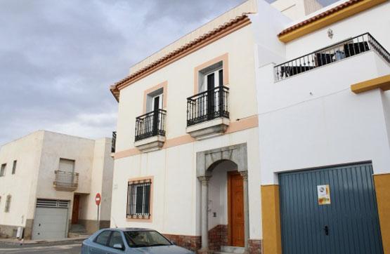Casa en venta en Dalías, Almería, Calle 1 de Mayo, 186.200 €, 4 habitaciones, 1 baño, 266 m2