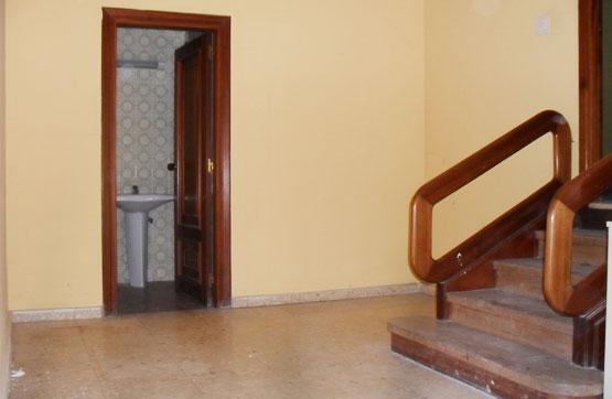 Oficina en venta en El Cristo Y Buenavista, Oviedo, Asturias, Calle Joaquin Villa Cañal, 52.000 €, 80 m2