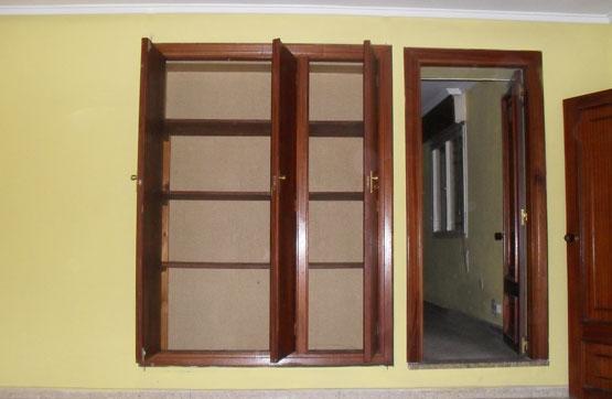 Oficina en venta en Oficina en Oviedo, Asturias, 52.000 €, 80 m2