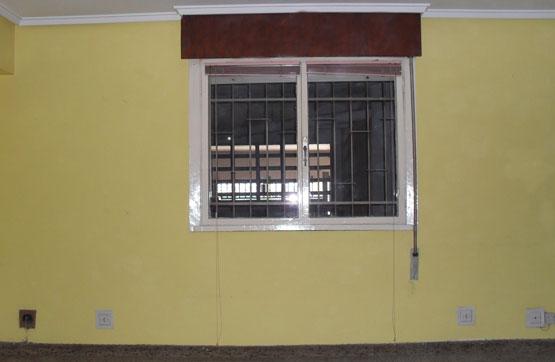 Oficina en venta en Oficina en Oviedo, Asturias, 32.040 €, 80 m2