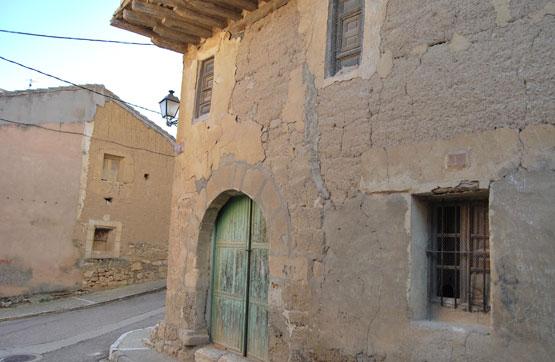 Casa en venta en Villamediana, Palencia, Calle la Iglesia, 21.900 €, 1 baño, 369 m2