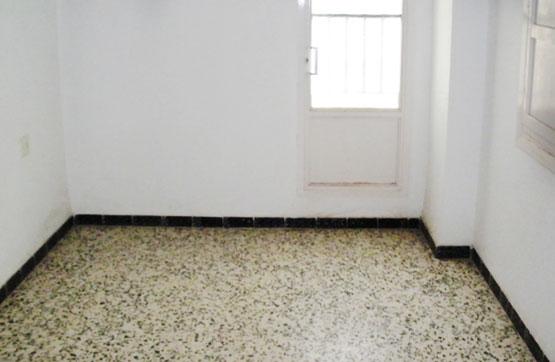 Casa en venta en Casa en Illar, Almería, 54.700 €, 5 habitaciones, 2 baños, 172 m2