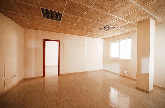 Local en venta en Girona, Girona, Calle Montcalm, 105.000 €, 223 m2