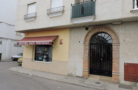 Piso en venta en Andújar, Jaén, Calle Pablo Neruda, 63.270 €, 3 habitaciones, 1 baño, 106 m2