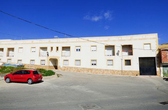 Piso en venta en Cuevas del Almanzora, Almería, Calle San Jose Barranco, 70.800 €, 3 habitaciones, 2 baños, 128 m2