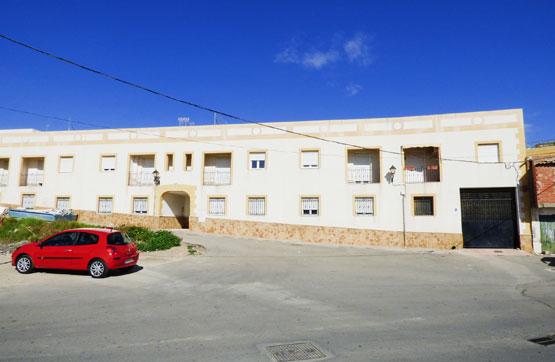 Piso en venta en Cuevas del Almanzora, Almería, Calle San Jose Barranco, 88.000 €, 3 habitaciones, 2 baños, 134 m2