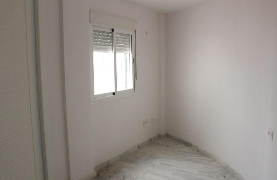 Piso en venta en Carboneras, Almería, Calle Torre del Rayo, 69.000 €, 2 habitaciones, 1 baño, 47 m2