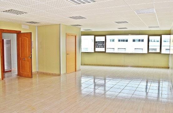 Oficina en venta en Can Borralló, Santa María del Camí, Baleares, Calle Vial, 41.440 €, 76 m2