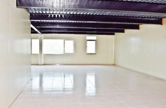 Oficina en venta en Can Borralló, Santa María del Camí, Baleares, Calle Vial, 78.400 €, 172 m2