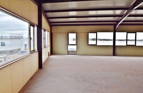 Oficina en venta en Can Borralló, Santa María del Camí, Baleares, Calle Vial, 101.500 €, 121 m2