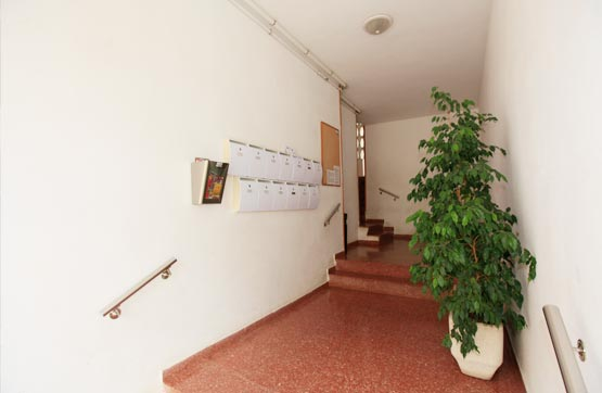 Piso en venta en Amposta, Tarragona, Calle Barcelona, 51.210 €, 4 habitaciones, 2 baños, 95 m2