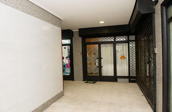 Local en venta en Estacion de Lalín, Lalín, Pontevedra, Calle Pintor Laxeiro, 37.944 €, 22 m2