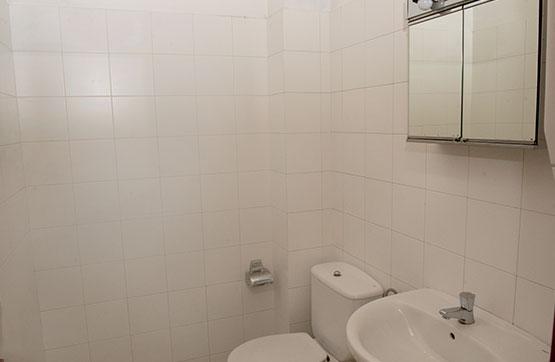Local en venta en Local en Lalín, Pontevedra, 27.200 €, 22 m2