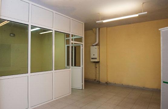 Local en venta en Local en Lalín, Pontevedra, 29.300 €, 43 m2