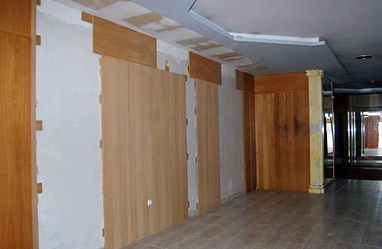 Local en venta en Compostilla, Ponferrada, León, Travesía España, 76.200 €, 171 m2