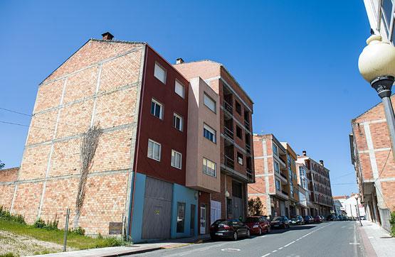 Local en venta en Silleda, Pontevedra, Calle Carballerira Do Chousiño, 41.183 €, 161 m2