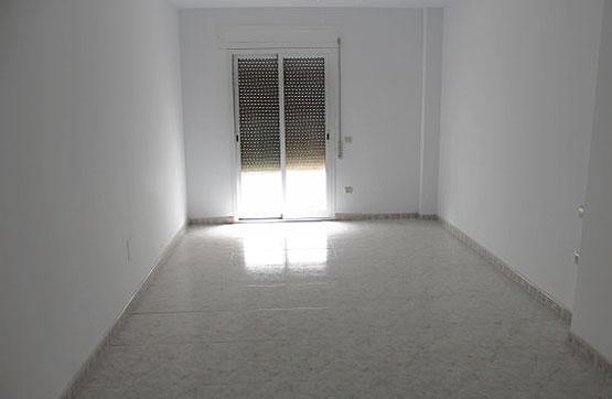 Piso en venta en La Alfoquia, Zurgena, Almería, Calle Alcazaba, 46.725 €, 2 habitaciones, 1 baño, 82 m2