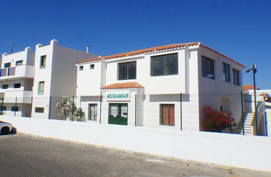 Piso en venta en Triquivijate, Antigua, Las Palmas, Urbanización El Cuchillete, 52.730 €, 1 habitación, 1 baño, 39 m2