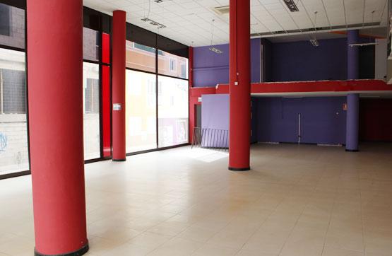 Local en venta en La Vega, Arrecife, Las Palmas, Calle Gomez Ulla, 234.700 €, 462 m2