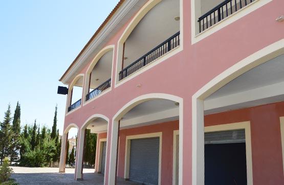 Oficina en venta en El Pont D`inca Nou, Marratxí, Baleares, Calle Sicilia, 92.820 €, 72 m2
