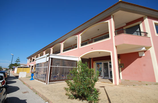 Oficina en venta en Marratxí, Baleares, Calle Sicilia, 96.500 €, 89 m2