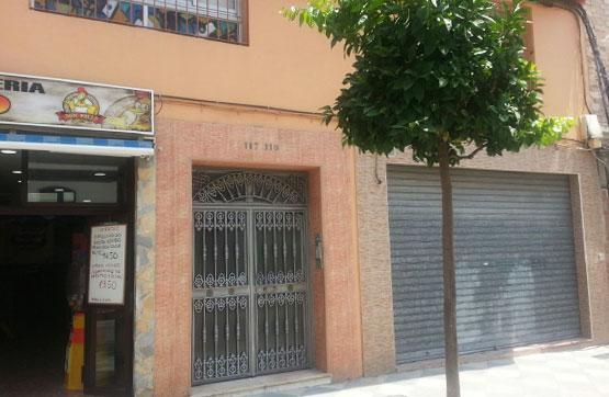 Local en venta en Algeciras, Cádiz, Calle Teniente Mirand, 34.700 €, 89 m2